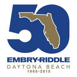 Embry-Riddle Office of Alumni Enement - Embry-Riddle's 90th ... on